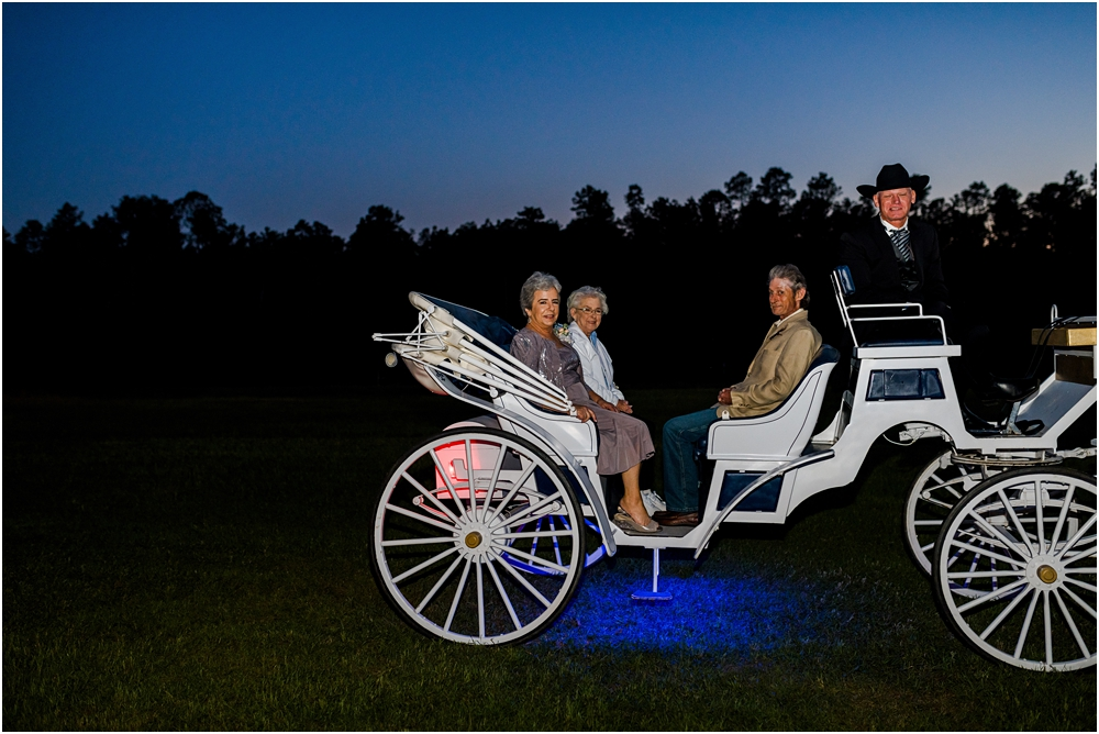 king-southern-lea-farms-vernon-florida-wedding-kiersten-stevenson-photography-(468-of-578).JPG