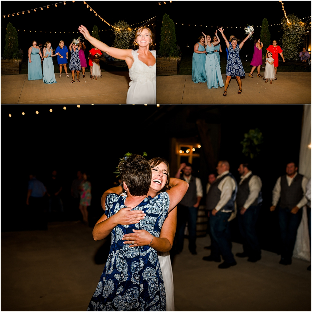 king-southern-lea-farms-vernon-florida-wedding-kiersten-stevenson-photography-(503-of-578).jpg