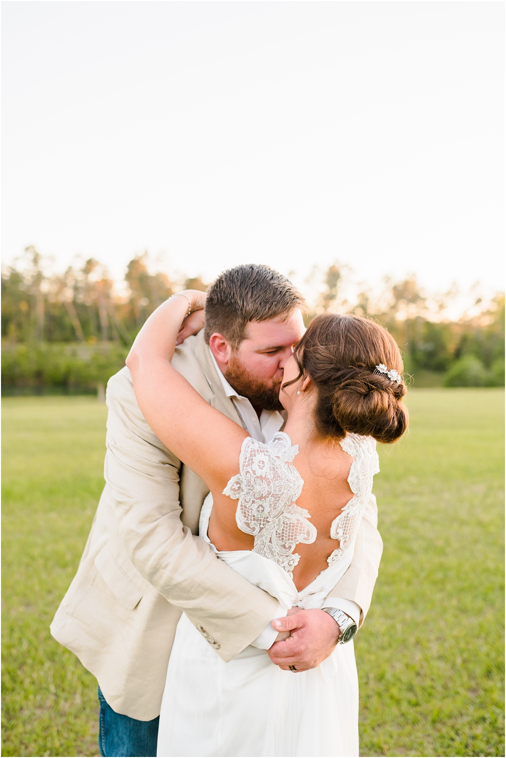 king-southern-lea-farms-vernon-florida-wedding-kiersten-stevenson-photography-(400-of-578).JPG