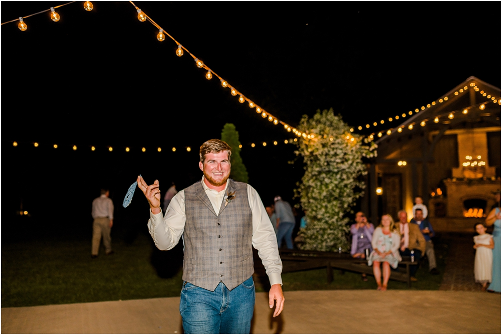 king-southern-lea-farms-vernon-florida-wedding-kiersten-stevenson-photography-(537-of-578).JPG