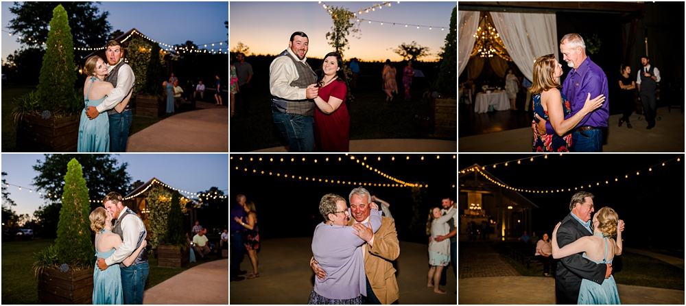 king-southern-lea-farms-vernon-florida-wedding-kiersten-stevenson-photography-(450-of-578).jpg