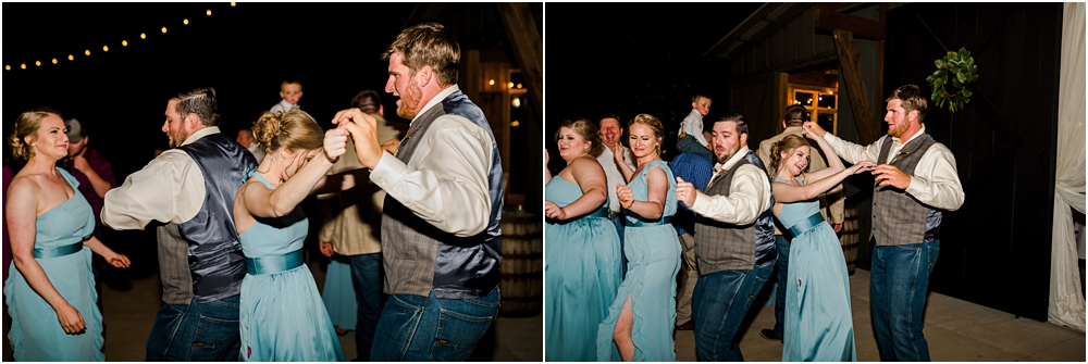 king-southern-lea-farms-vernon-florida-wedding-kiersten-stevenson-photography-(542-of-578).jpg