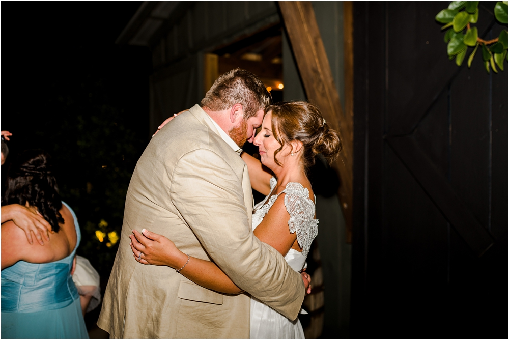 king-southern-lea-farms-vernon-florida-wedding-kiersten-stevenson-photography-(550-of-578).JPG
