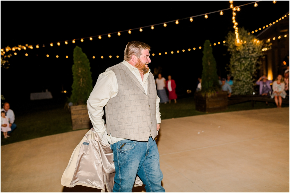 king-southern-lea-farms-vernon-florida-wedding-kiersten-stevenson-photography-(511-of-578).JPG