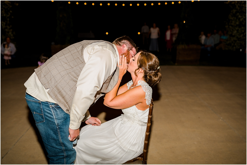 king-southern-lea-farms-vernon-florida-wedding-kiersten-stevenson-photography-(527-of-578).JPG