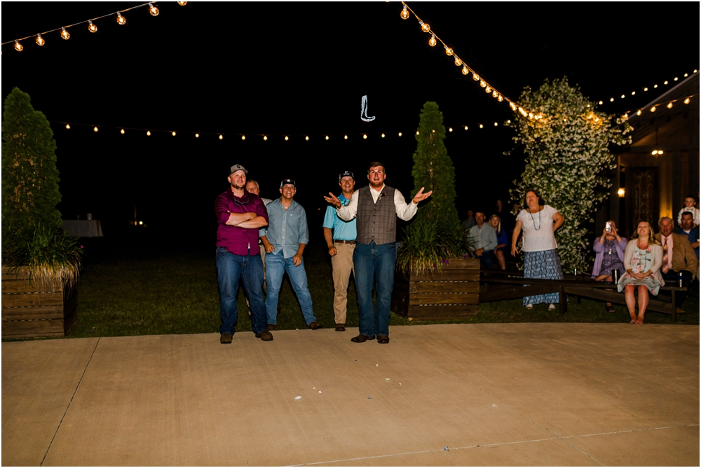 king-southern-lea-farms-vernon-florida-wedding-kiersten-stevenson-photography-(532-of-578).JPG