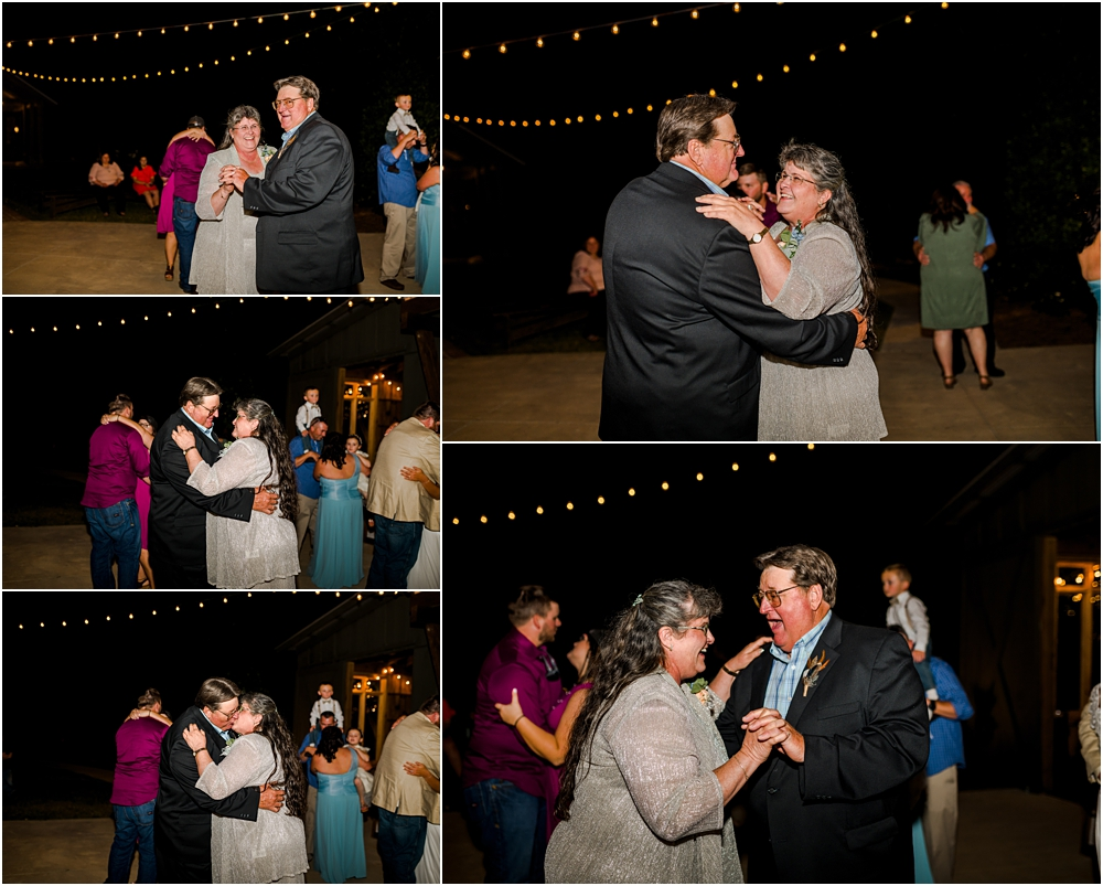 king-southern-lea-farms-vernon-florida-wedding-kiersten-stevenson-photography-(548-of-578).jpg