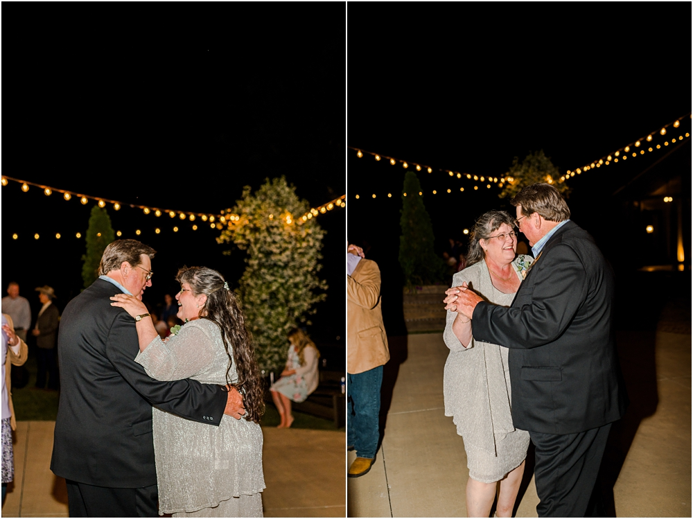 king-southern-lea-farms-vernon-florida-wedding-kiersten-stevenson-photography-(556-of-578).jpg