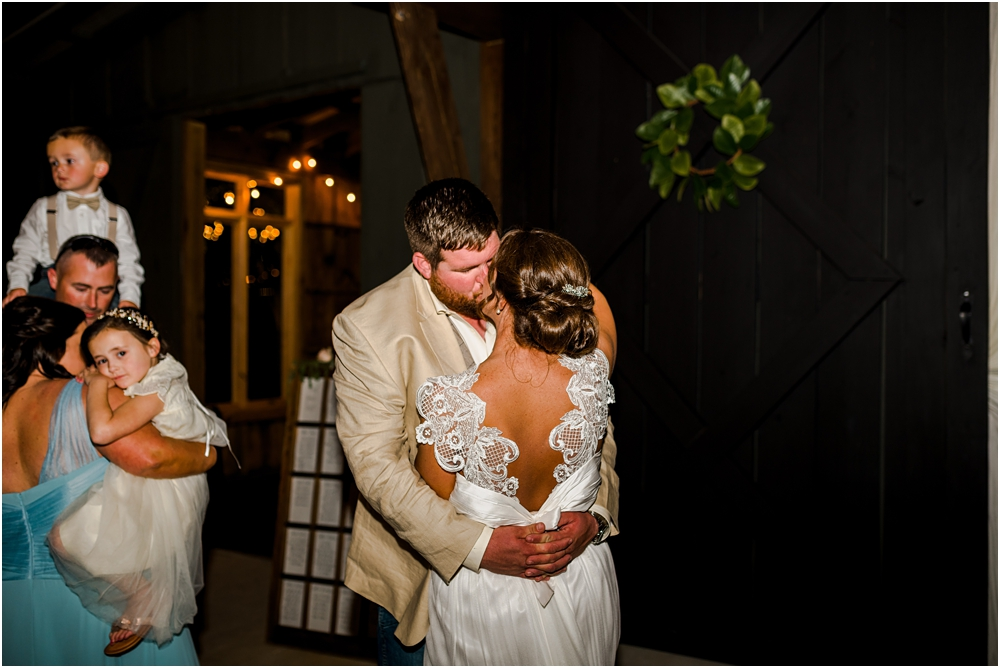 king-southern-lea-farms-vernon-florida-wedding-kiersten-stevenson-photography-(565-of-578).JPG