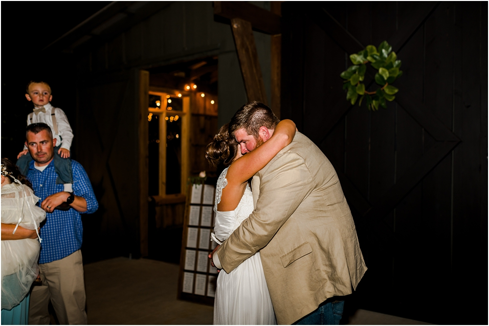 king-southern-lea-farms-vernon-florida-wedding-kiersten-stevenson-photography-(568-of-578).JPG