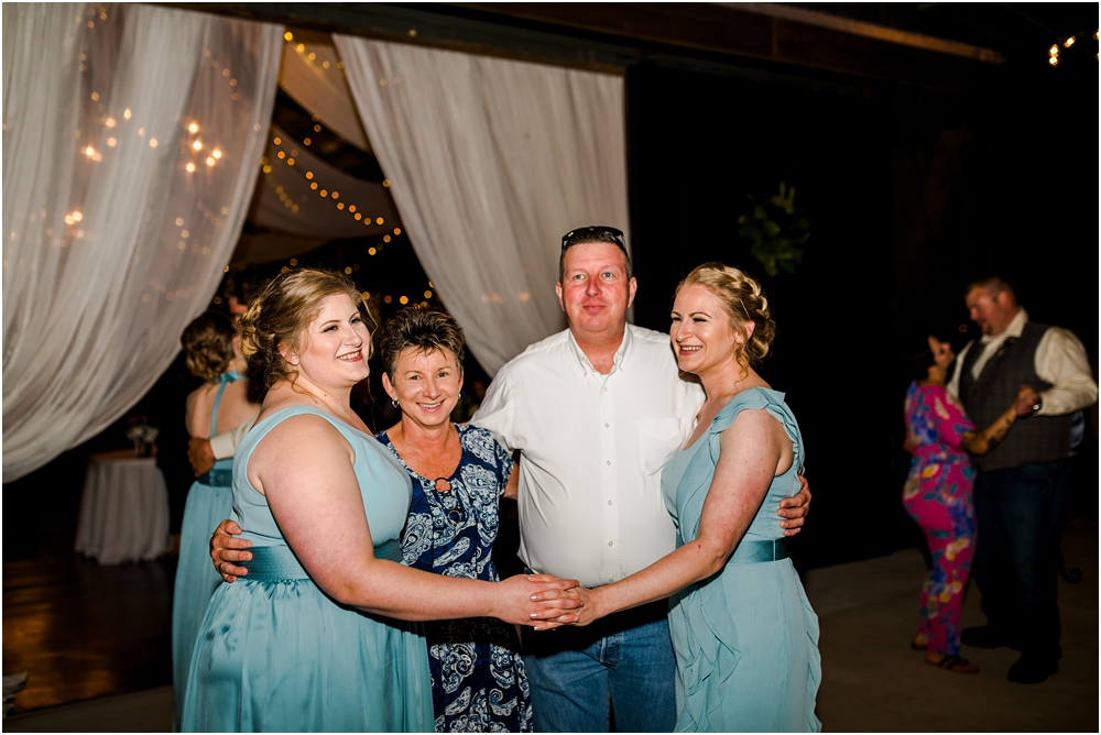 king-southern-lea-farms-vernon-florida-wedding-kiersten-stevenson-photography-(570-of-578).JPG