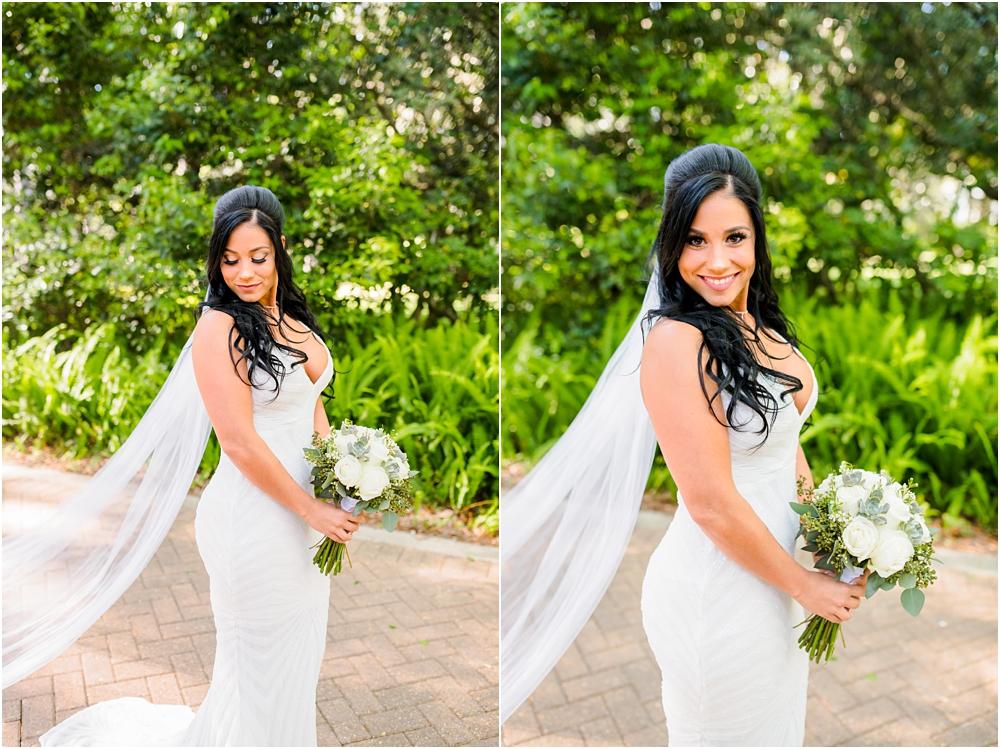 green-eden-gardens-florida-wedding-kiersten-stevenson-photography45.jpg
