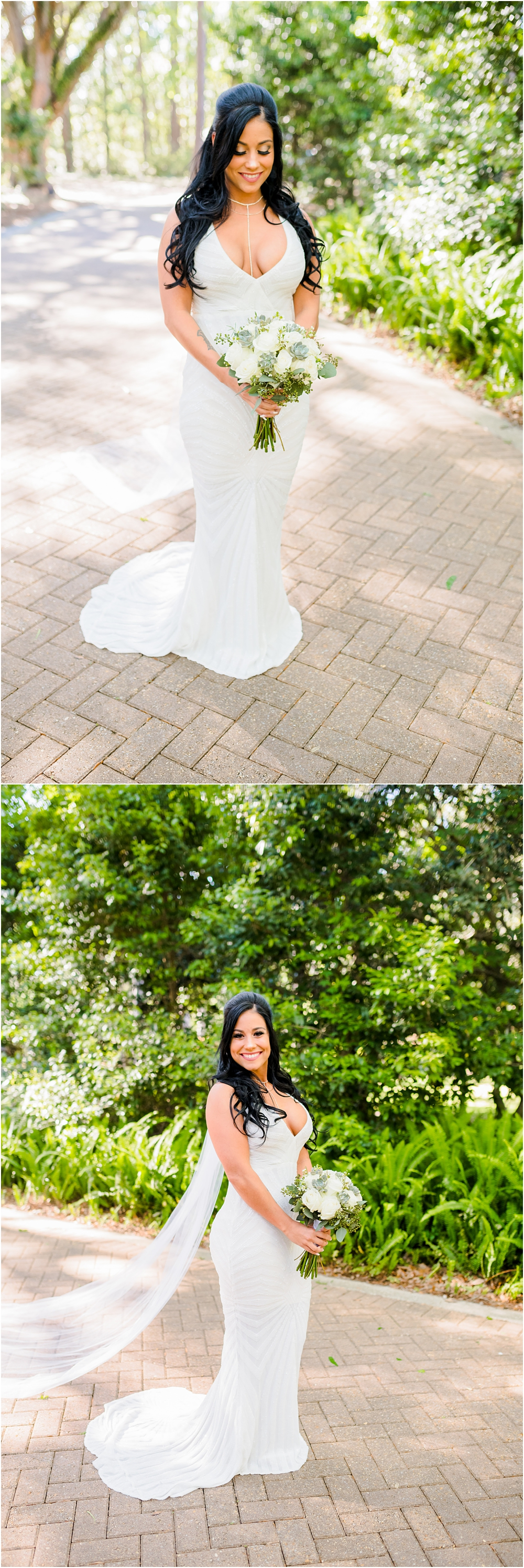 green-eden-gardens-florida-wedding-kiersten-stevenson-photography40.jpg