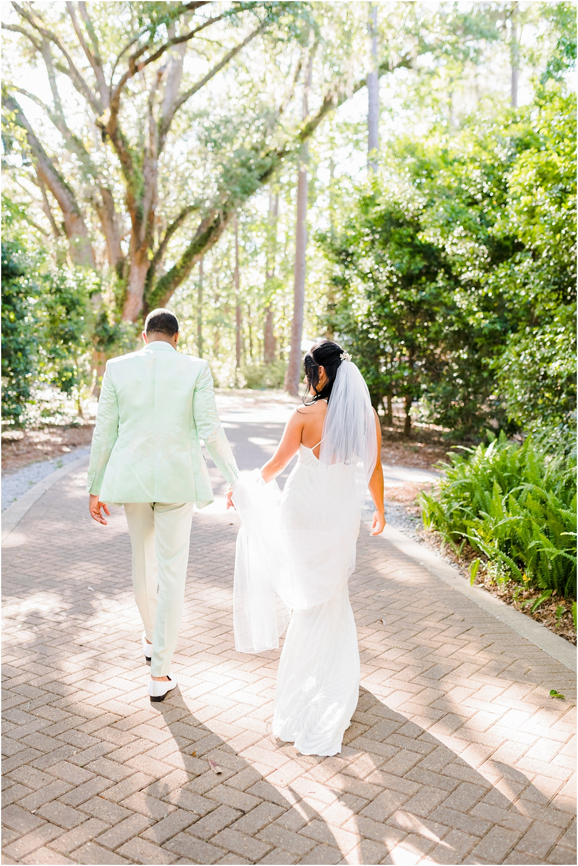 green-eden-gardens-florida-wedding-kiersten-stevenson-photography80.jpg