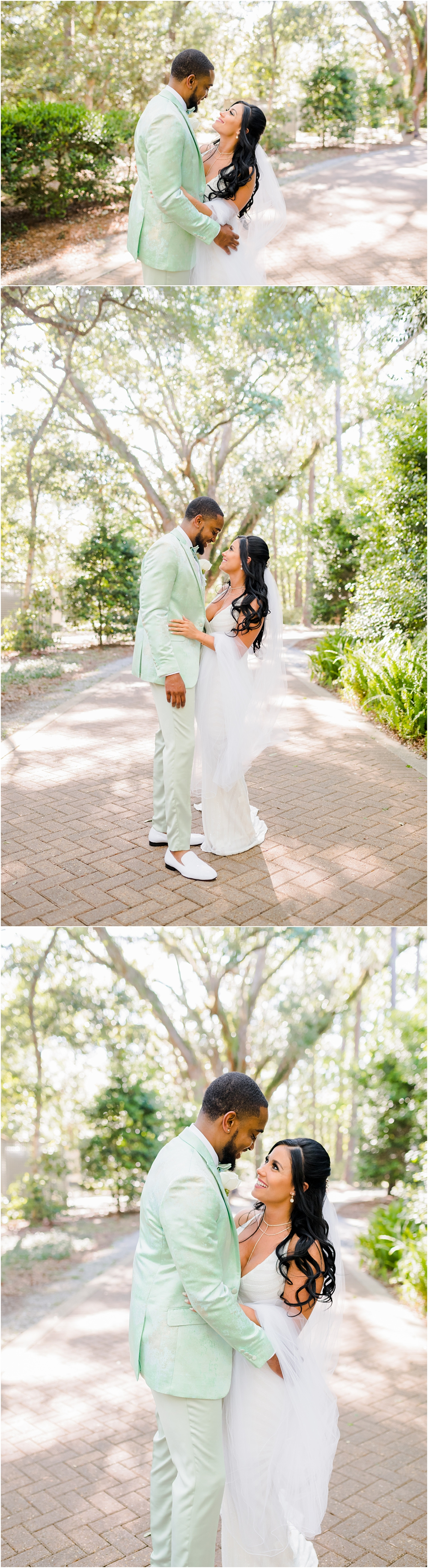 green-eden-gardens-florida-wedding-kiersten-stevenson-photography68.jpg