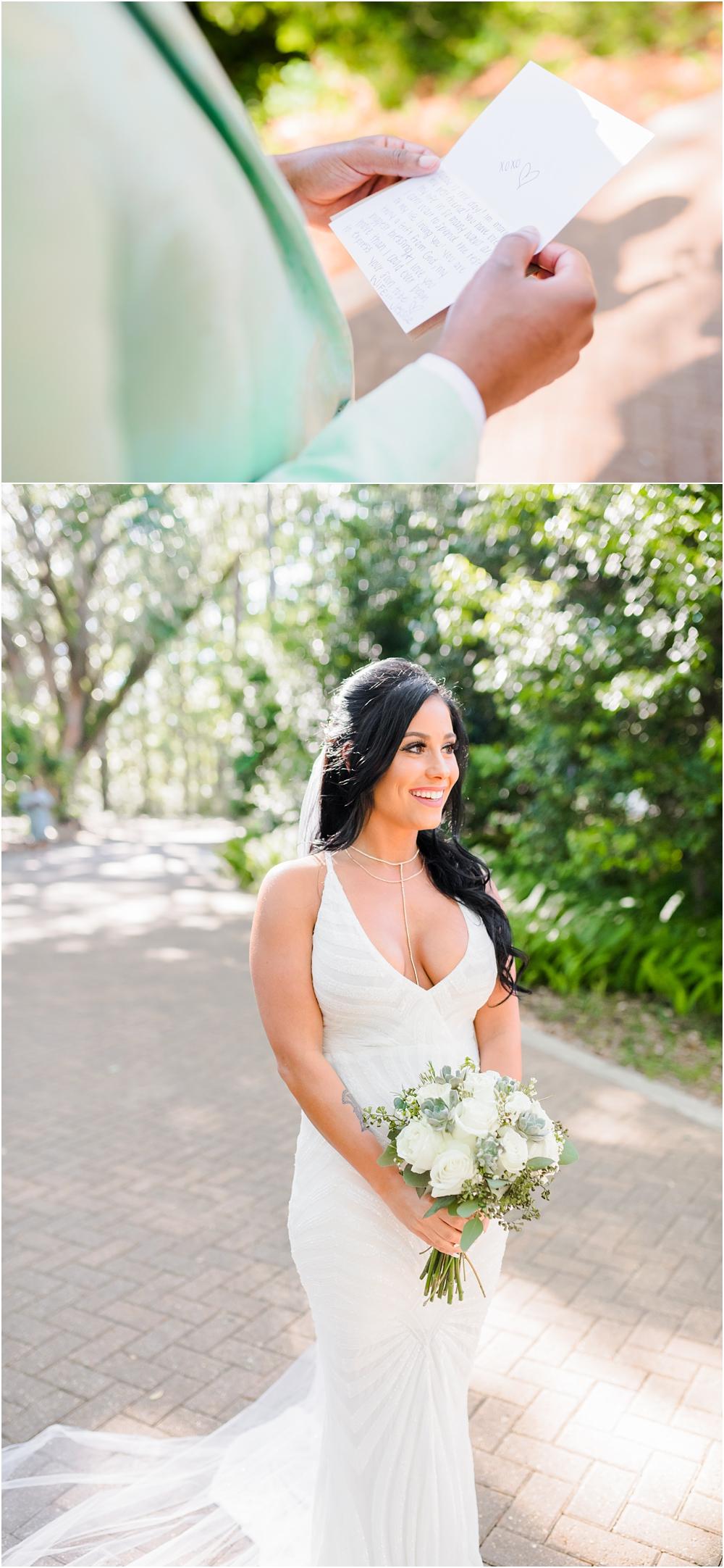 green-eden-gardens-florida-wedding-kiersten-stevenson-photography91.jpg