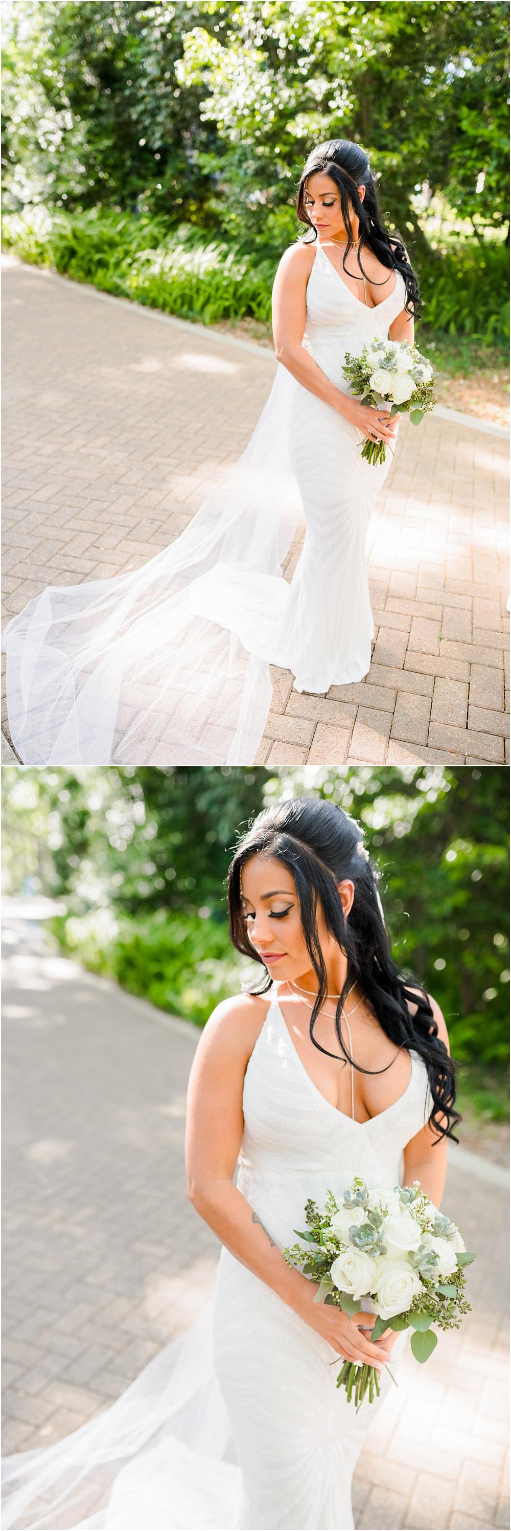 green-eden-gardens-florida-wedding-kiersten-stevenson-photography84.jpg