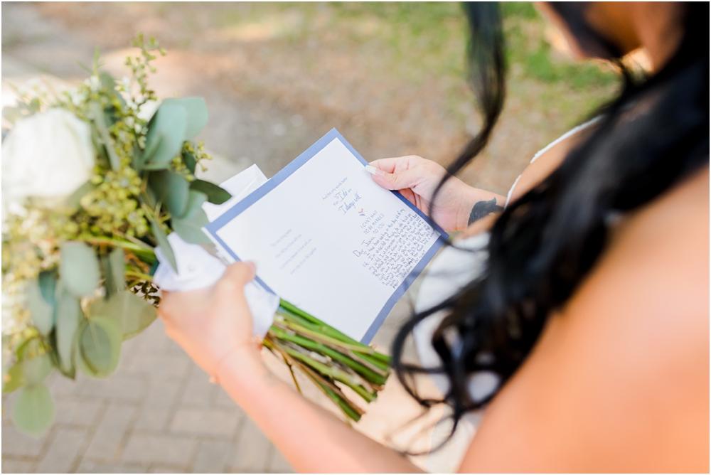 green-eden-gardens-florida-wedding-kiersten-stevenson-photography96.jpg