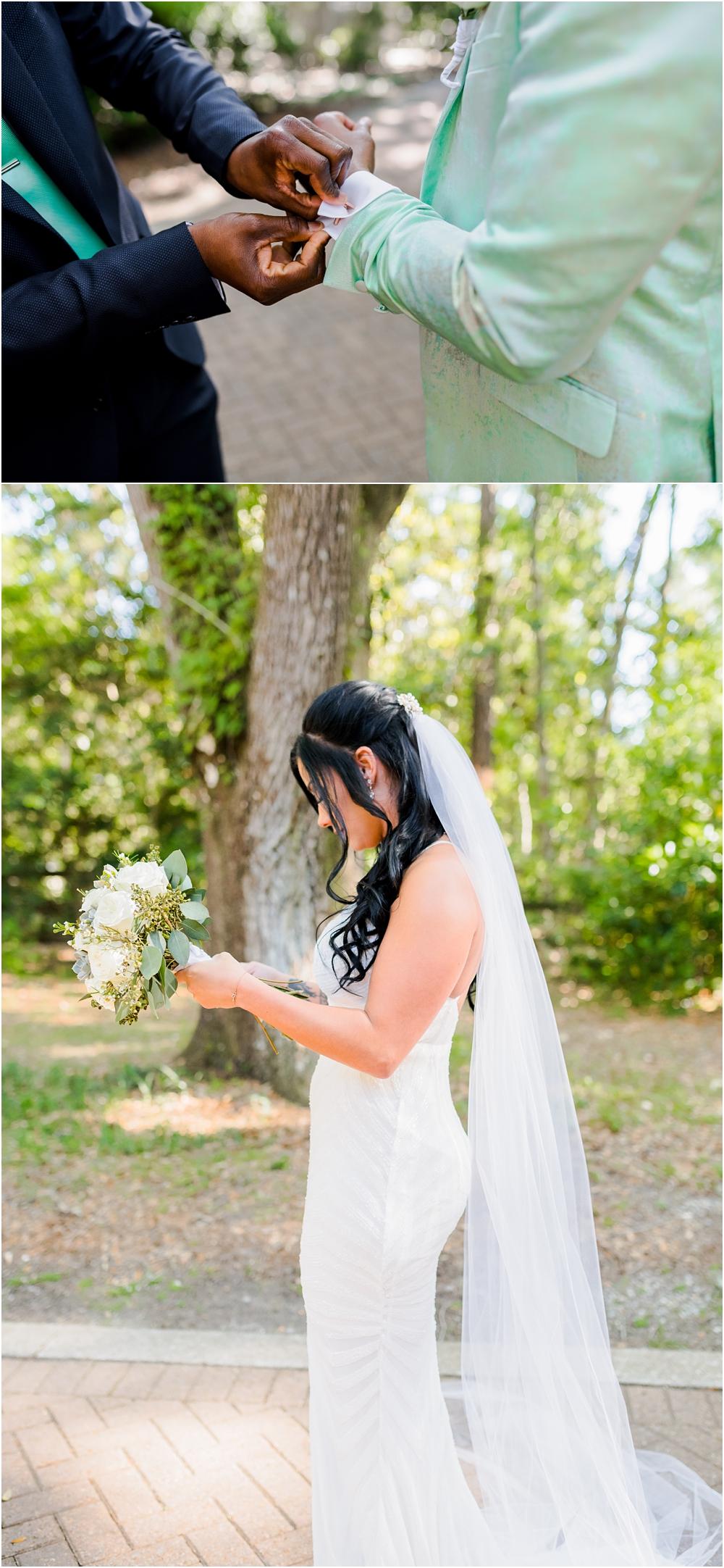 green-eden-gardens-florida-wedding-kiersten-stevenson-photography94.jpg