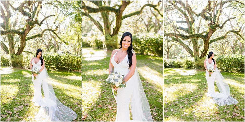 green-eden-gardens-florida-wedding-kiersten-stevenson-photography104.jpg