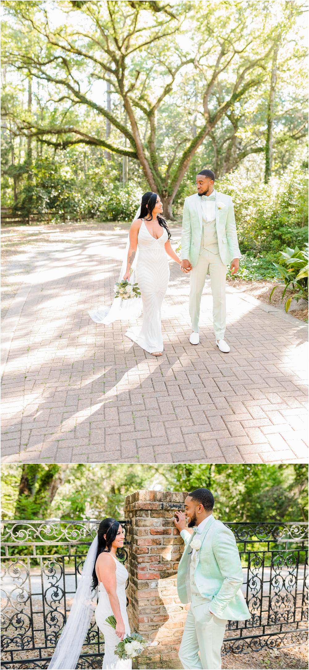green-eden-gardens-florida-wedding-kiersten-stevenson-photography98.jpg