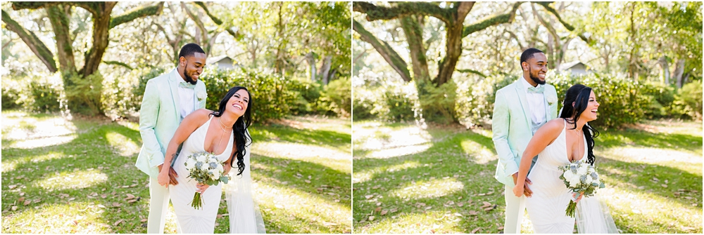 green-eden-gardens-florida-wedding-kiersten-stevenson-photography121.jpg