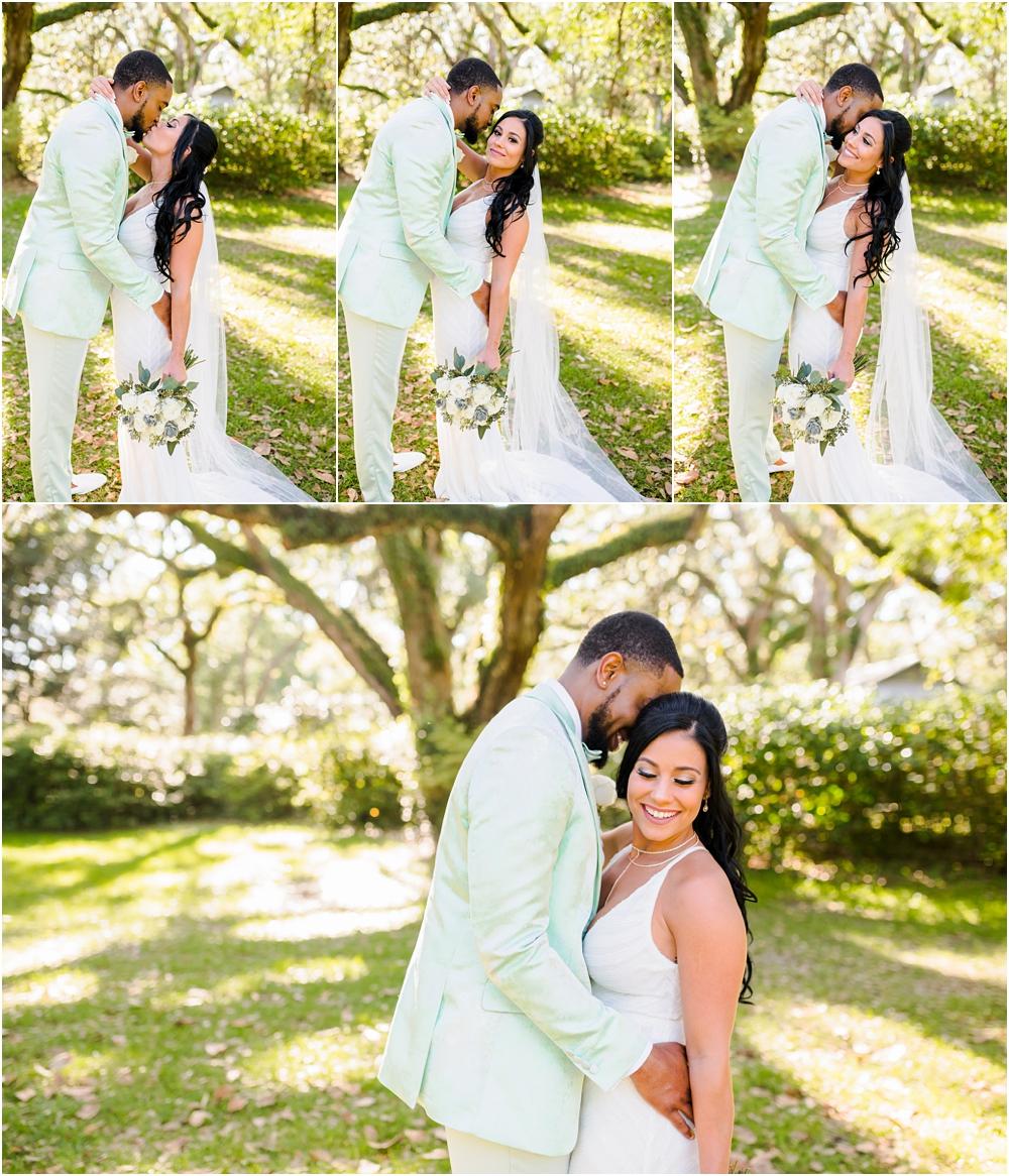 green-eden-gardens-florida-wedding-kiersten-stevenson-photography132.jpg