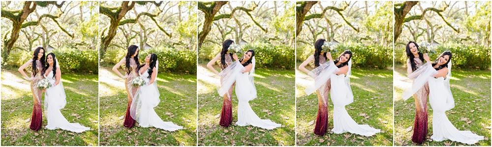 green-eden-gardens-florida-wedding-kiersten-stevenson-photography167.jpg