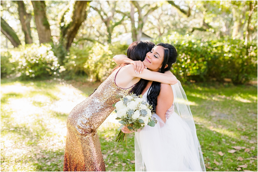 green-eden-gardens-florida-wedding-kiersten-stevenson-photography175.jpg