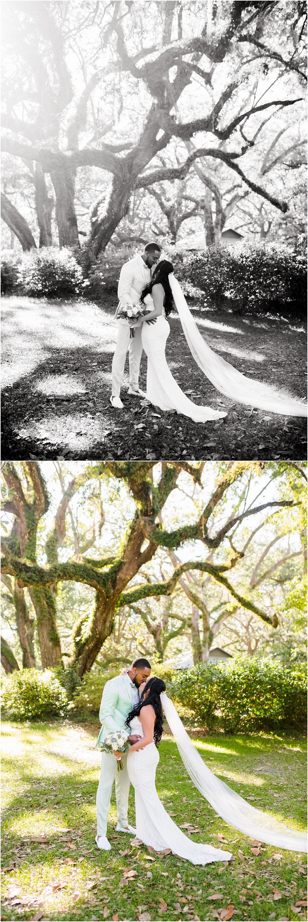 green-eden-gardens-florida-wedding-kiersten-stevenson-photography150.jpg