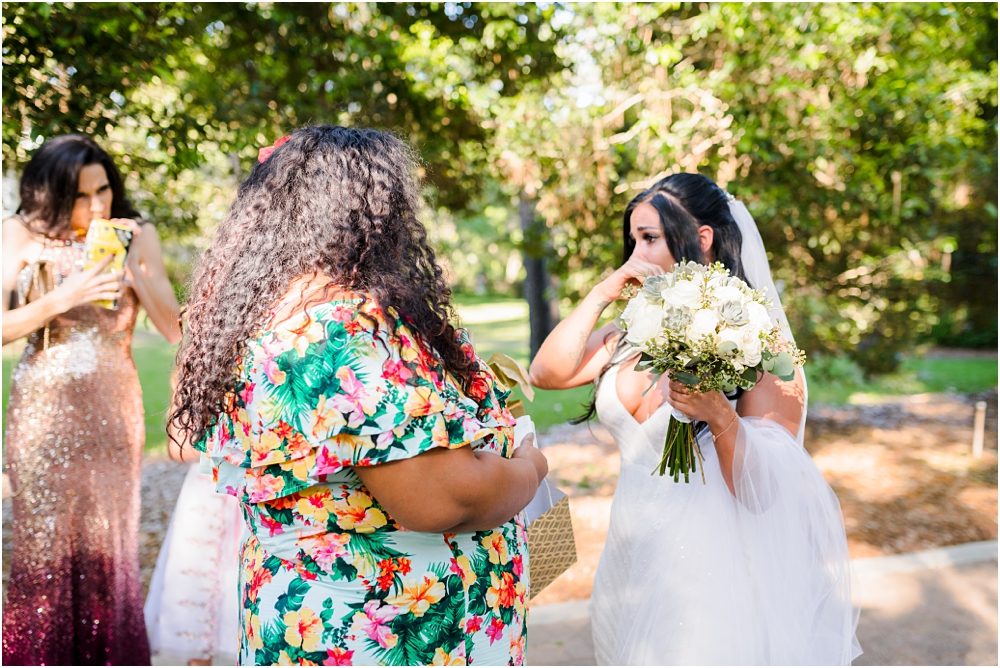 green-eden-gardens-florida-wedding-kiersten-stevenson-photography201.jpg