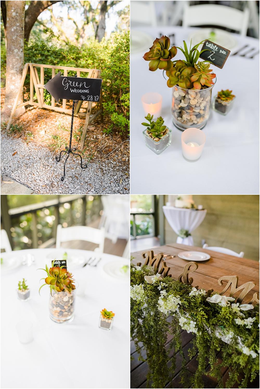 green-eden-gardens-florida-wedding-kiersten-stevenson-photography204.jpg