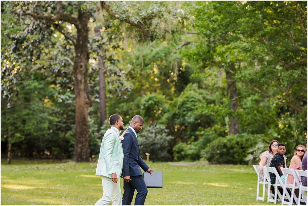 green-eden-gardens-florida-wedding-kiersten-stevenson-photography223.jpg