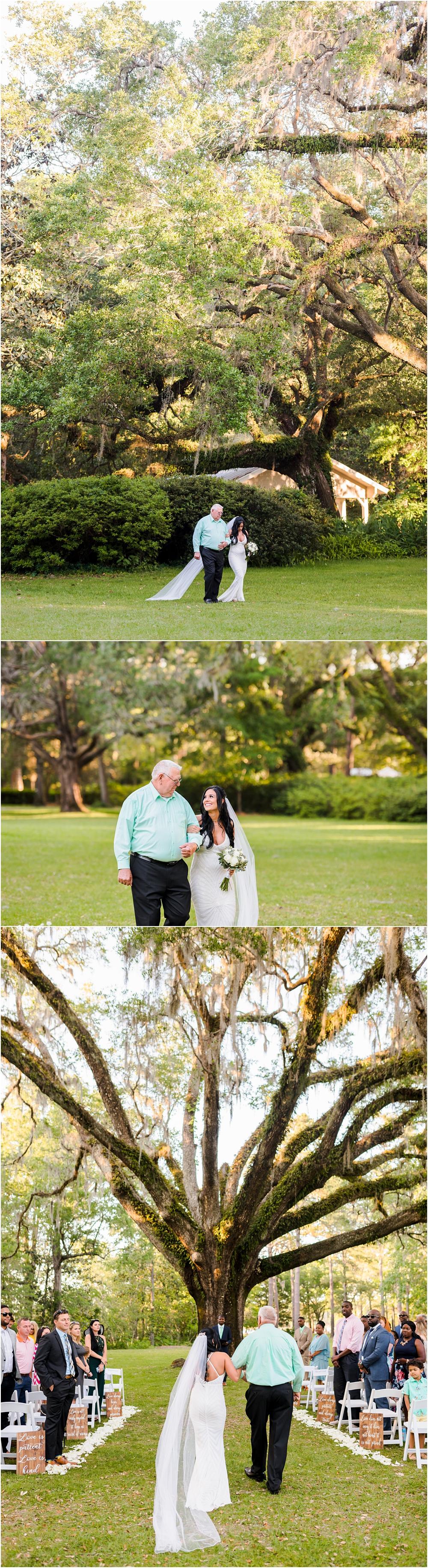 green-eden-gardens-florida-wedding-kiersten-stevenson-photography227.jpg