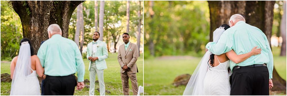 green-eden-gardens-florida-wedding-kiersten-stevenson-photography236.jpg