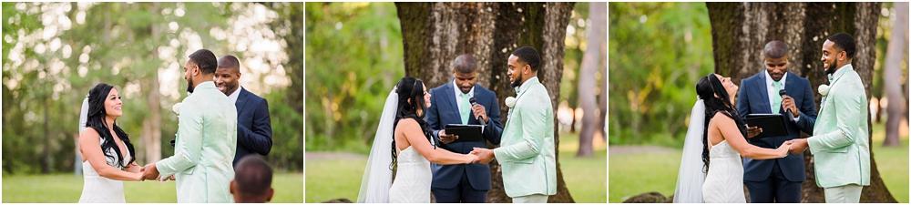 green-eden-gardens-florida-wedding-kiersten-stevenson-photography265.jpg