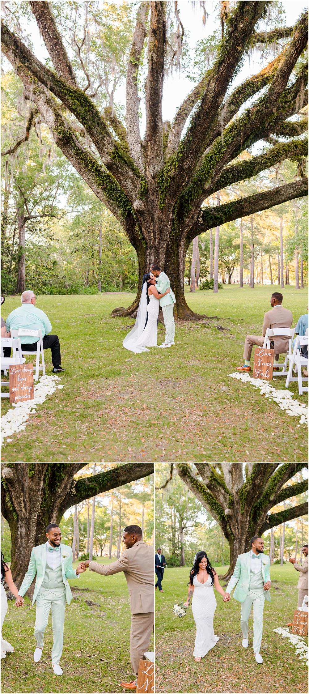 green-eden-gardens-florida-wedding-kiersten-stevenson-photography298.jpg