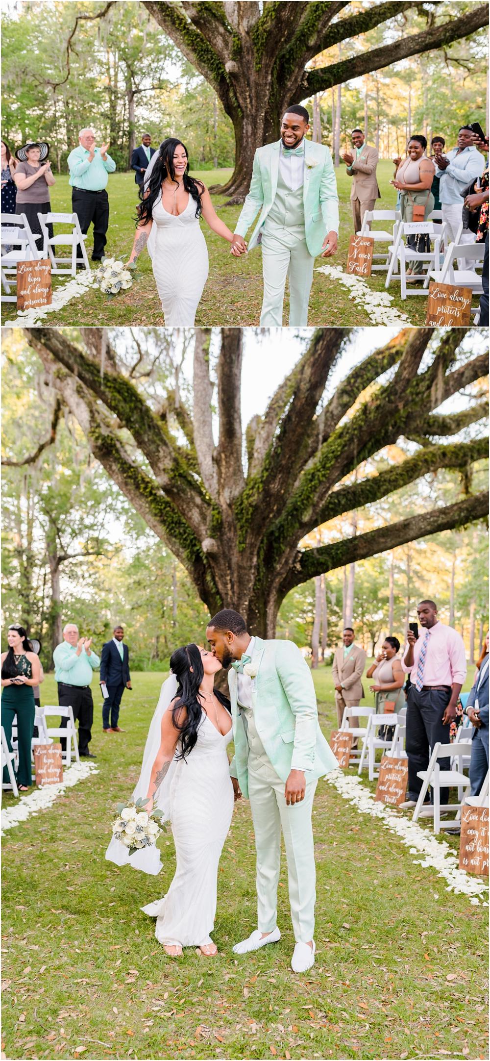 green-eden-gardens-florida-wedding-kiersten-stevenson-photography302.jpg