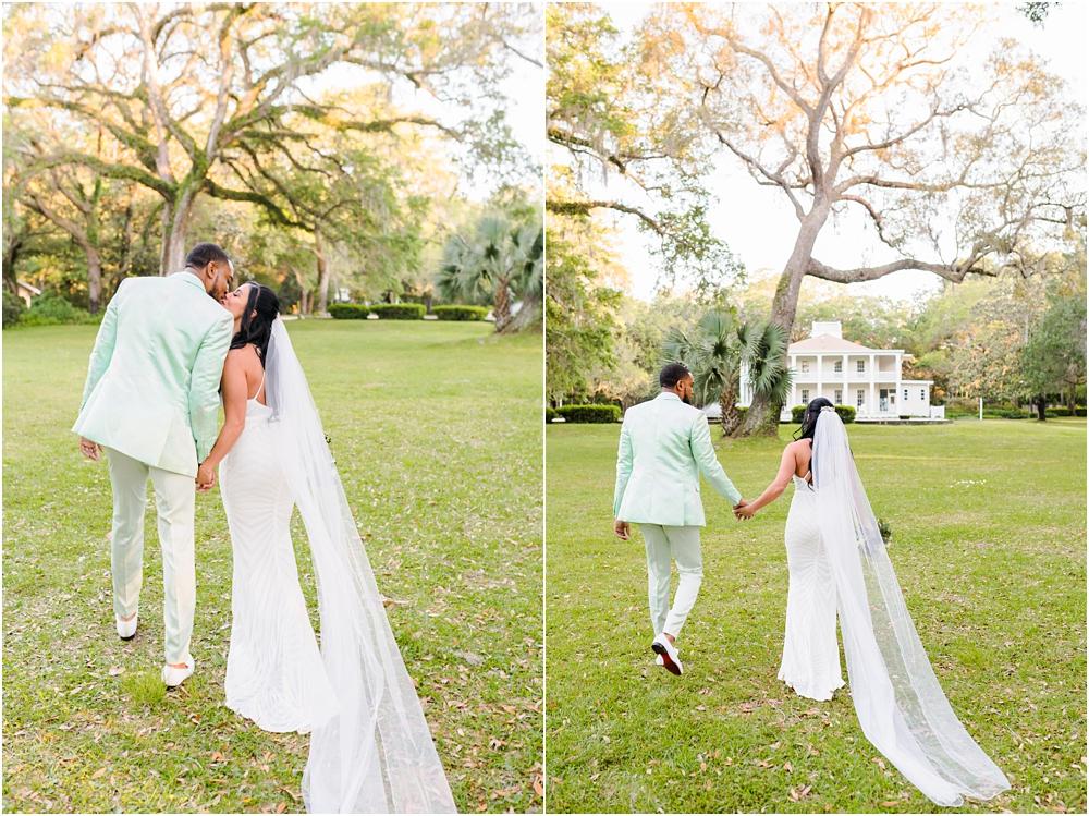 green-eden-gardens-florida-wedding-kiersten-stevenson-photography305.jpg