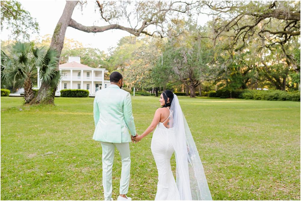 green-eden-gardens-florida-wedding-kiersten-stevenson-photography312.jpg