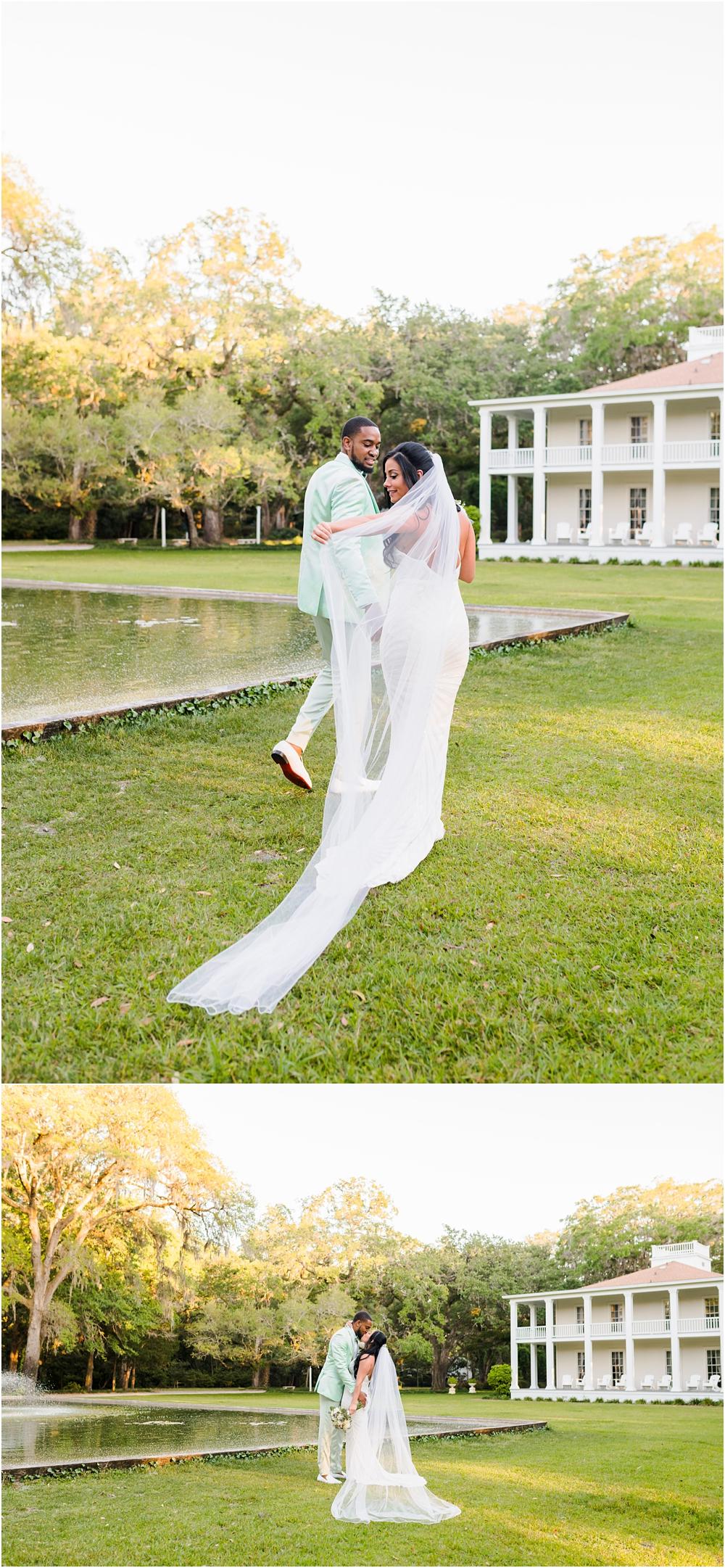 green-eden-gardens-florida-wedding-kiersten-stevenson-photography319.jpg