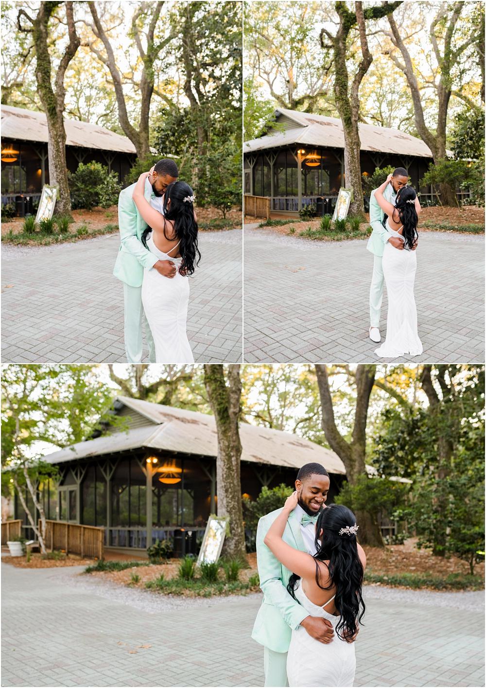 green-eden-gardens-florida-wedding-kiersten-stevenson-photography357.jpg