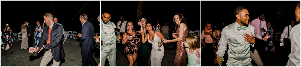 green-eden-gardens-florida-wedding-kiersten-stevenson-photography514.jpg