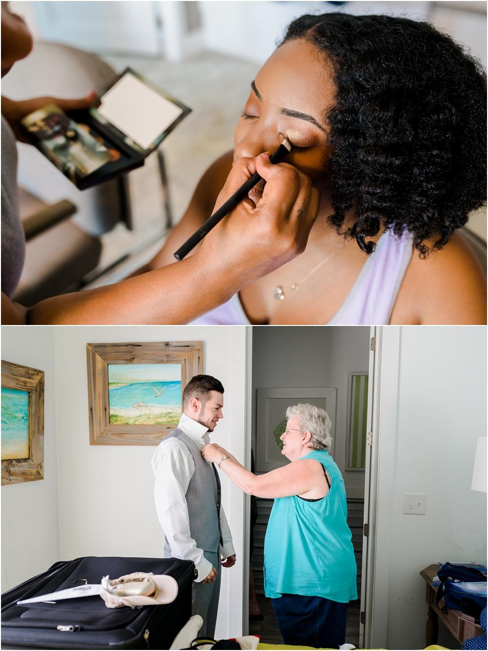 kelsey-panama-city-beach-florida-wedding-kiersten-stevenson-photography (22 of 580).jpg