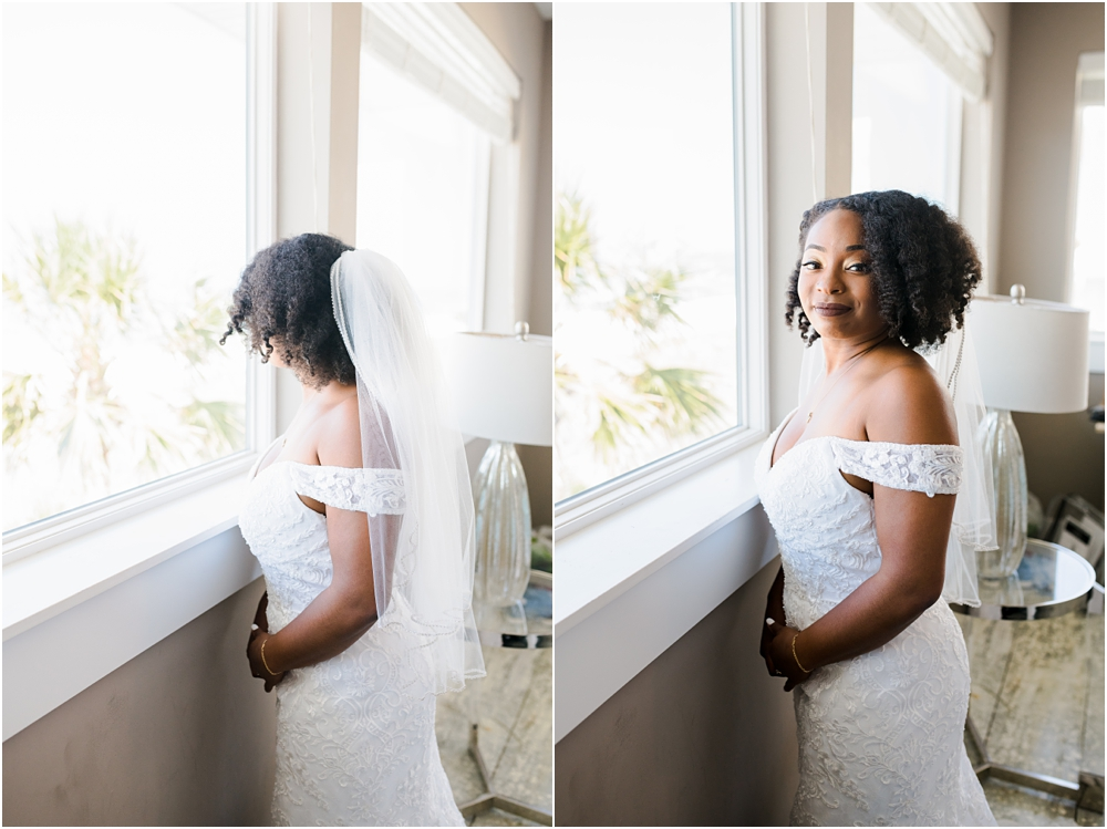 kelsey-panama-city-beach-florida-wedding-kiersten-stevenson-photography (56 of 580).jpg