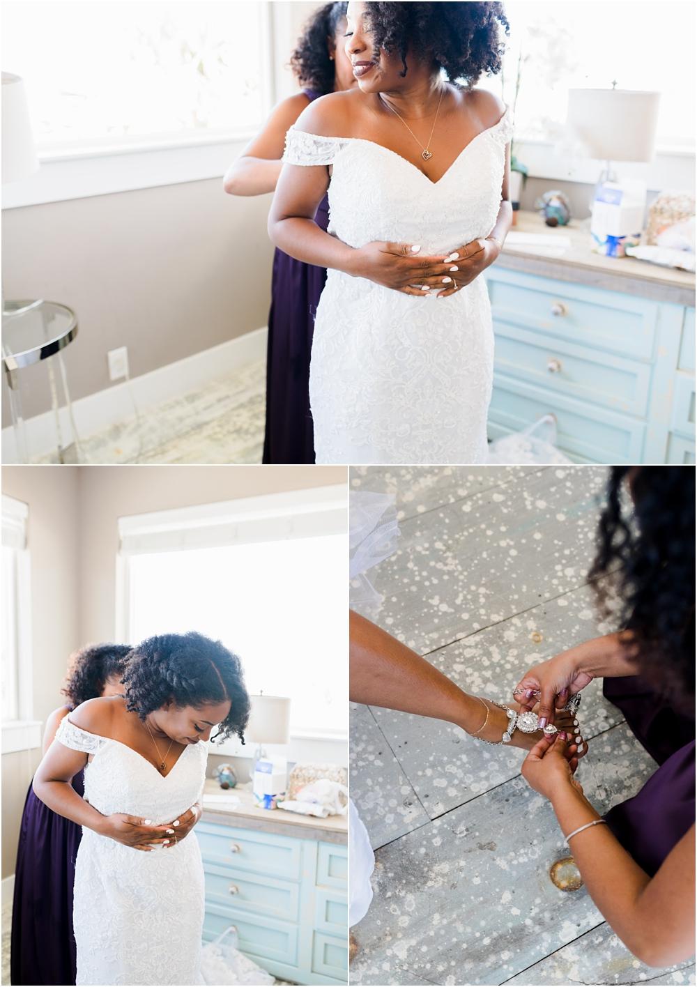 kelsey-panama-city-beach-florida-wedding-kiersten-stevenson-photography (42 of 580).jpg