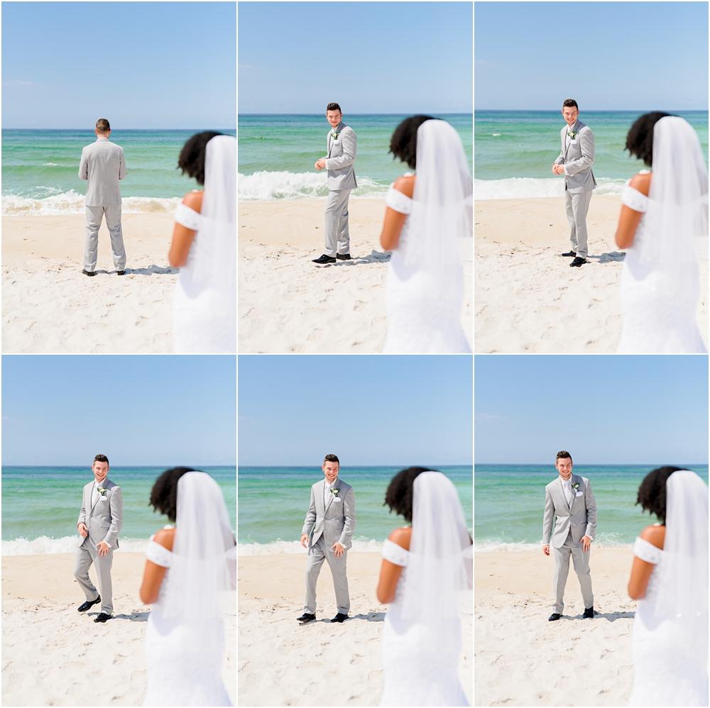 kelsey-panama-city-beach-florida-wedding-kiersten-stevenson-photography (64 of 580).jpg