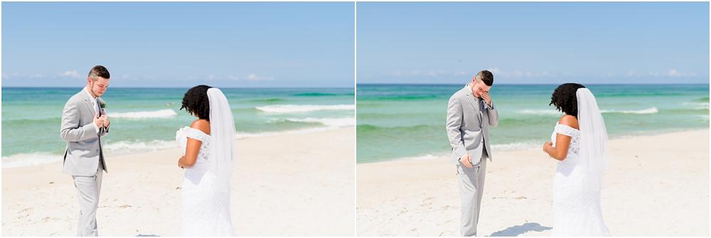 kelsey-panama-city-beach-florida-wedding-kiersten-stevenson-photography (78 of 580).jpg