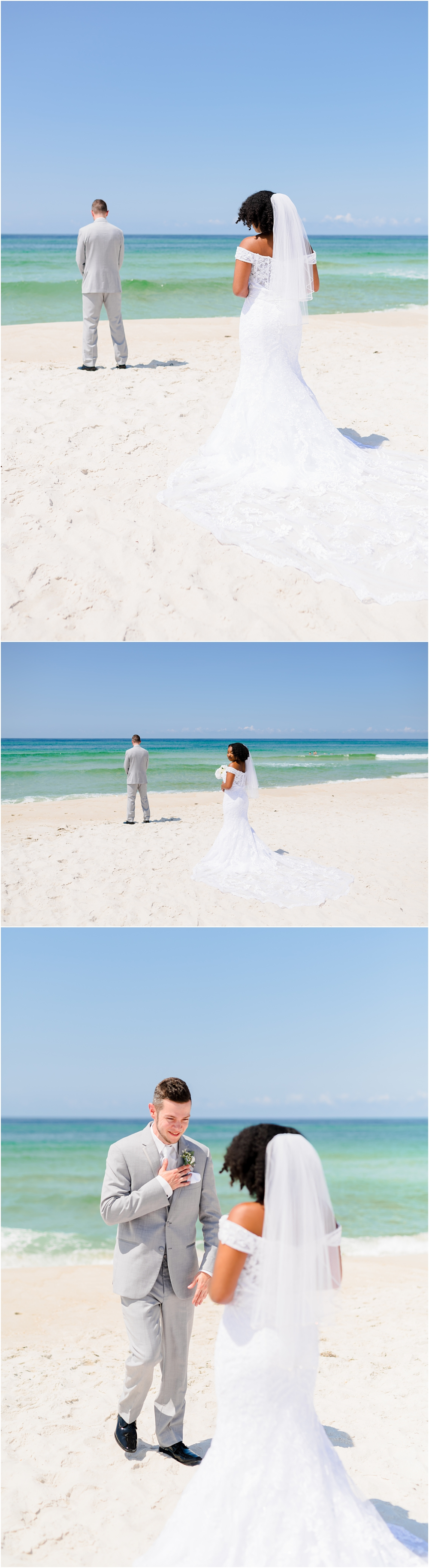 kelsey-panama-city-beach-florida-wedding-kiersten-stevenson-photography (60 of 580).jpg