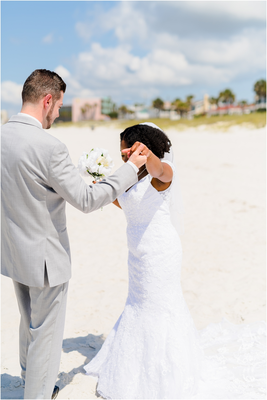 kelsey-panama-city-beach-florida-wedding-kiersten-stevenson-photography (89 of 580).JPG